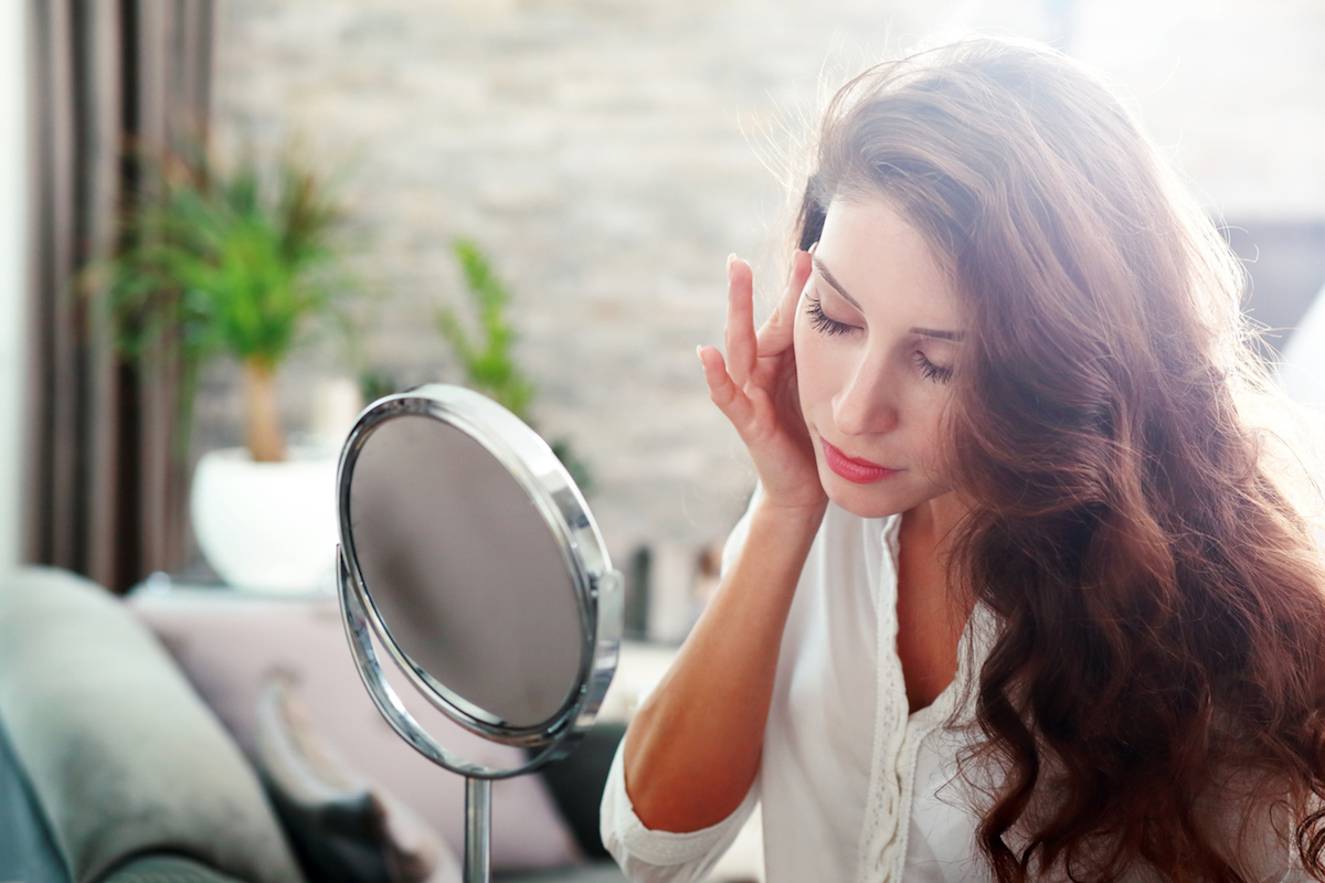 get_treatment_for_adult_acne_at_skin_perfect_clinic_sydney
