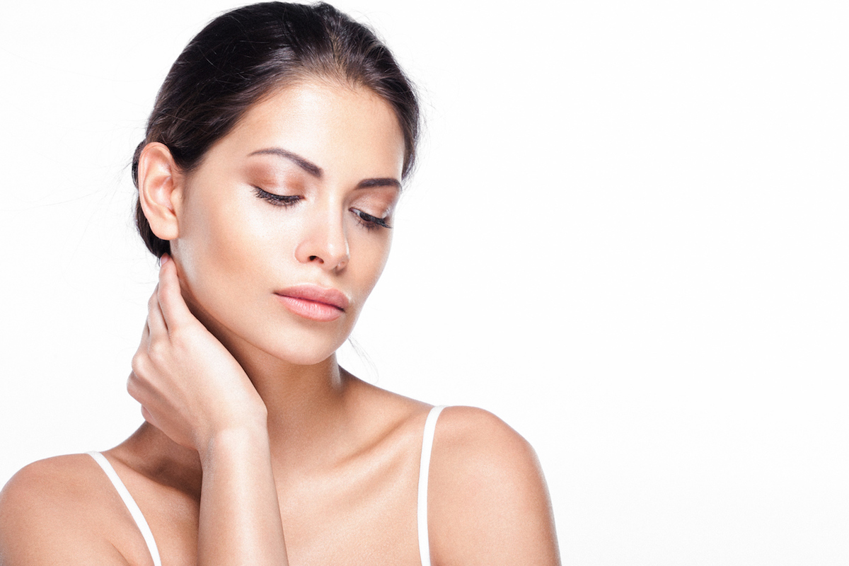 laser skin treatment for skin sydney skin clinic