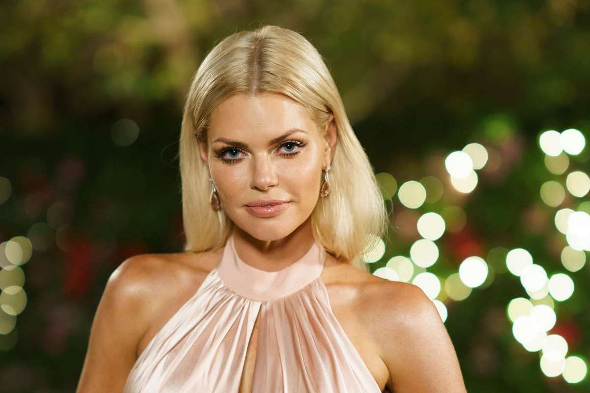 the_bachelorette_sophie_monk_cosmetic_injections