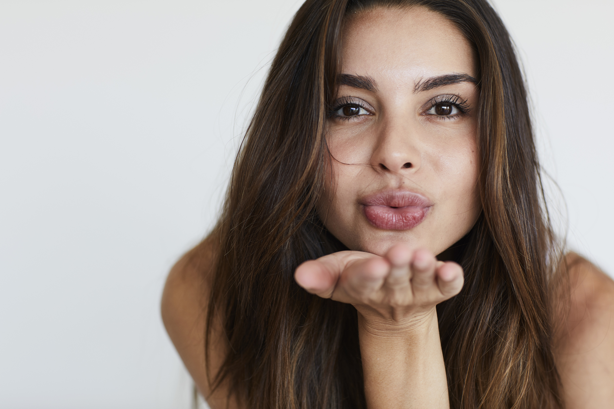 Achieve beautiful full lips with dermal fillers and fight the signs of ageing with anti wrinkle injections for an overall glowing and youthful complexion.